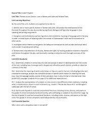 essay about technical writing certifications