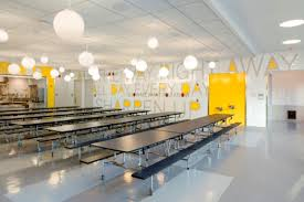 office cafeteria design enchanting model paint. office cafeteria design schools cafe food school enchanting model paint r