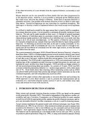 an essay about environmental problems philippines