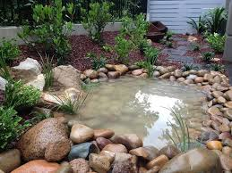 Small Picture Small Courtyard Garden Design Sydney Landscapers Sydney