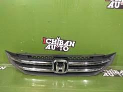 <b>Решетку радиатора</b> Хонда Стэпвэгон купить! Цены на новые, бу ...