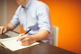 Структура кандидатской диссертации образец подходит для всех  cтруктура кандидатской диссертации образец и план