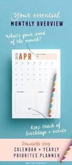Desk Calendar Printable Desk Calendar Design Calendar Printable Desk Calendar Dated