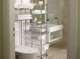 fitted bathroom furniture ideas. Bathroom:Cool Fitted Bathroom Furniture Ideas Decor Idea Stunning Cool At Design H
