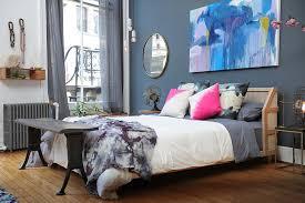 bedroom furniture cb2. Cb2 Bedroom Photo - 1 Furniture