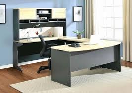 cool office desk decor fresh unique cool fice desk accessories ideas 6386