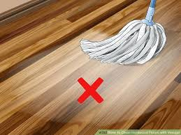 cleaning wood floors charming ideas cleaning wood floors with vinegar 3 ways to clean hardwood floors cleaning wood floors