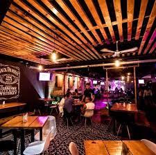 <b>La Martina</b> Karaoke BAR - Home | Facebook