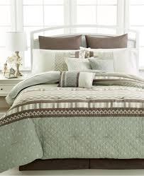 sage green comforter set from bed bath beyond in sets plans 12