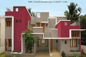 Small Picture Exterior Walls Paint Ideas Beautiful creations buildings