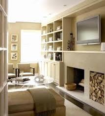 Beige Farbe Mischen Luxus Schlafzimmer Lila Grau Streichen Quelle