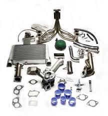 GReddy Turbo kit for BRZ / FR-S - Scion FR-S Forum | Subaru BRZ ...