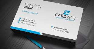visting card format business card template all information about how to address a