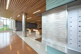 interior metal wall panels stainless steel wall panels home depot decorative corrugated metal siding cost per