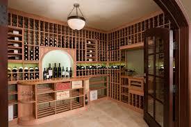 wine cellar furniture. Wine Cellar Tasting Areas Furniture
