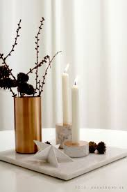 64 best candle holder images on Pinterest | Marble, Marbles and ...
