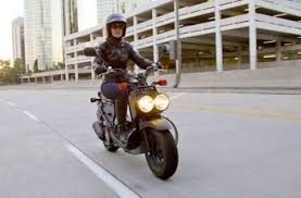2018 honda 125 price. fine price 2018 honda ruckus review u2013 scooter with great specs with honda 125 price