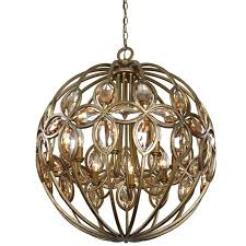 gold orb chandelier lighting gold finish metal and crystal orb chandelier winter gold orb chandelier large gold orb chandelier