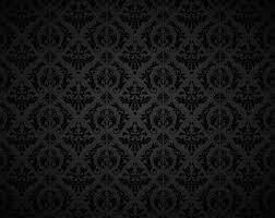 dark repeating background pattern. Fine Dark Traditional Background Dark Symmetric Repeating Decor And Dark Repeating Background Pattern O