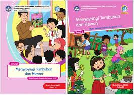 Buku k13 untuk kelas viii memang tidak luput dari revisi. Buku Bahasa Inggris Kelas 8 Guru Ilmu Sosial