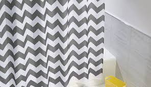 runner luxury bathroom scenic ideas rugs materials target gray threshold sets rubbermaid large crossword grey holder