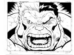 Rainbow kids is a channel for children. Grey Hulk Vs Red Hulk Posted By Ethan Tremblay