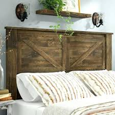 queen headboard with shelves headboard queen queen panel headboard queen headboard white wicker headboard queen monterey
