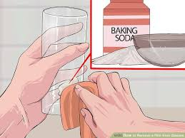 image titled remove a from glasses step 11