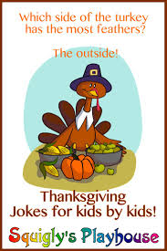 Small Picture Best 20 Thanksgiving jokes for kids ideas on Pinterest School