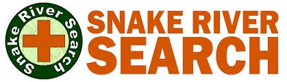 Resultado de imagen para SAR SNAKE