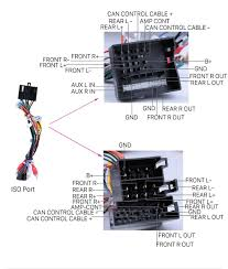 Audi A4 Stereo Wiring Diagram Audi A4 Wiring Diagram Switched Circuit