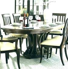 dining room chairs target target dining chairs kitchen chair covers target dining room chairs target dining