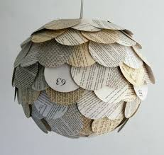 furniture made of recycled materials. 10 Furniture Made From Recycled Materials Of C