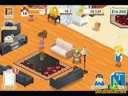 home design games free mind blowing designing a living room online