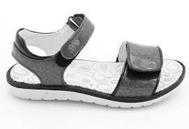 Primigi Sandals For Girls 1380511