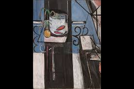 henri matisse s great leap forward photo essays time henri matisse s great leap forward from 1913 to 1917 matisse reinvented painting a new