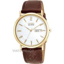 """men s citizen eco drive watch bm8242 08a watch shop comâ""""¢ mens citizen eco drive watch bm8242 08a"""