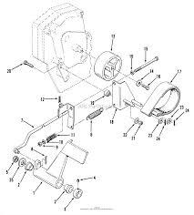 Partslist as well s10 ke light wiring diagram further partslist likewise gmc rear ke caliper schematic
