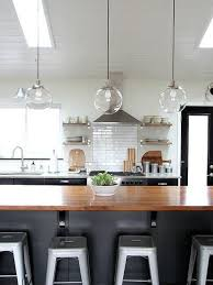 Image Shaped How To Clean Glass Pendant Lights Popsugar Home Pinterest An Easy Trick For Keeping Light Fixtures Sparkling Clean Home