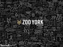 zoo wallpaper. Delighful Zoo Zoo York Wallpaper  WallpaperSafari Inside A