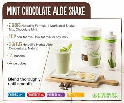 Protein shake recipes are all the rave on pinterest these days. King Cake Herbalife Shake Recipe Health And Traditional Medicine