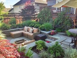 Small Picture 125 best Sublime Garden Design images on Pinterest Landscape