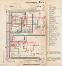 1967 vw bug wiring diagram on 1967 download wirning diagrams 66 vw bug wiring diagram at 1967 Vw Beetle Wiring Diagram