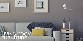 foto furniture. living room foto furniture