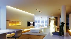 stunning lighting. Stunning Lighting. Living Room Sweet Lighting With Fireplace Interior Awesome Lamps Category Post Marvelous I