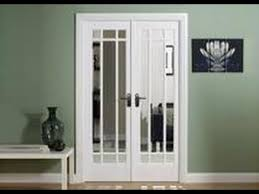 interior glass doors decorative stained glass interior doors