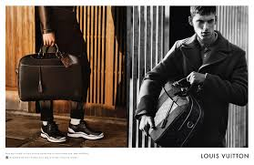 louis vuitton 2015. for their 2015 campaign, louis vuitton\u0027s creative director, kim jones, worked alongside photographer alasdair mclellan to create a modern vision worthy of vuitton o