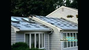 metal roofing installation over shingles install roof steel installing n58