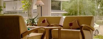 antique furniture restoration canoga park upholstery