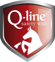 q-line-indoor-arena-safety-wall-kits-indoor-